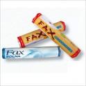 Faxs rolna 20m