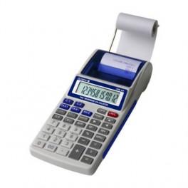 Računske masine OLYMPIA CPD 420