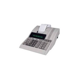 Računske masine OLYMPIA CPD 5212