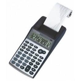 Računske masine CITIZEN CX 77 IV