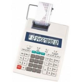 Računske masine CITIZEN CX 123 II
