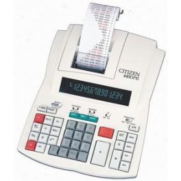 Računske masine CITIZEN 350 DP