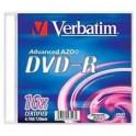 DVD-R S.C.