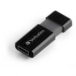 USB 4g