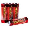 Baterija LR 3