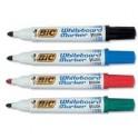 Marker za belu tablu BIC