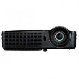 Projektor DLP DS329