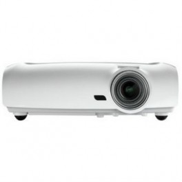 Projektor HD 33