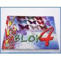 Blok.4