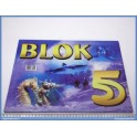 Blok.5