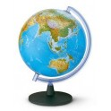 Globus 18cm