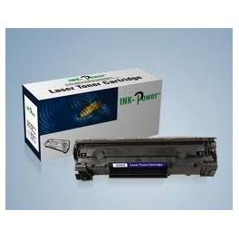 Toner ZA HP CE285A/1102