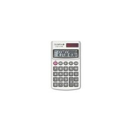 Kalkulator Olympia LCD-1110E