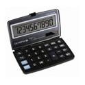 Kalkulator Olympia LCD-1010E