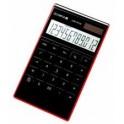 Kalkulator Olympia LCD-3112 crni