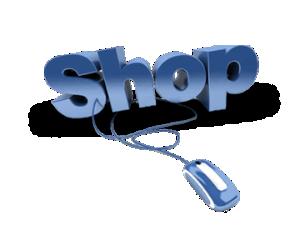 Kako kupiti